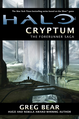https://static.tvtropes.org/pmwiki/pub/images/Halo_Cover_Cryptum_6666.png