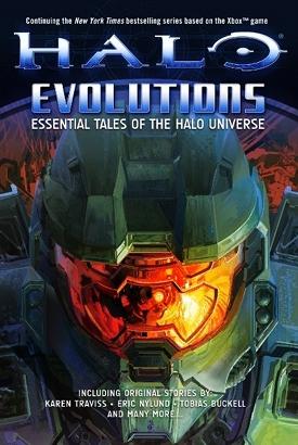 https://static.tvtropes.org/pmwiki/pub/images/Halo_Cover_Evolutions_8050.jpg