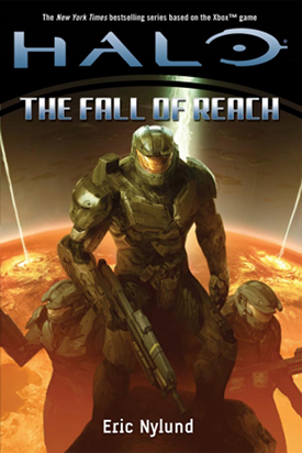 https://static.tvtropes.org/pmwiki/pub/images/Halo_Cover_Fall_of_Reach_7257.png