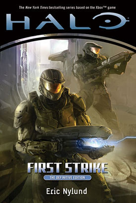 https://static.tvtropes.org/pmwiki/pub/images/Halo_Cover_First_Strike_3457.png