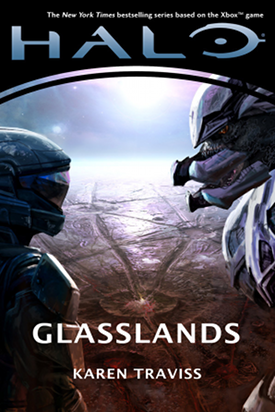 http://static.tvtropes.org/pmwiki/pub/images/Halo_Cover_Glasslands_9811.png