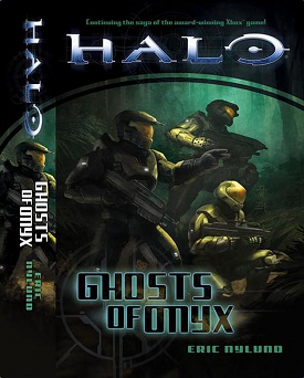 http://static.tvtropes.org/pmwiki/pub/images/Halo_Cover_Onyx_3801.png