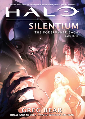 http://static.tvtropes.org/pmwiki/pub/images/Halo_Cover_Silent_1051.png