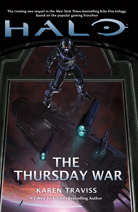 http://static.tvtropes.org/pmwiki/pub/images/Halo_Cover_Thursday_1155.png