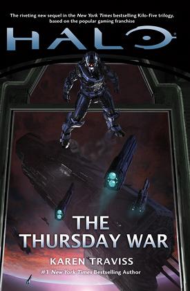 https://static.tvtropes.org/pmwiki/pub/images/Halo_Cover_Thursday_1155.png