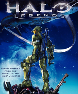 https://static.tvtropes.org/pmwiki/pub/images/Halo_legends-cover.png