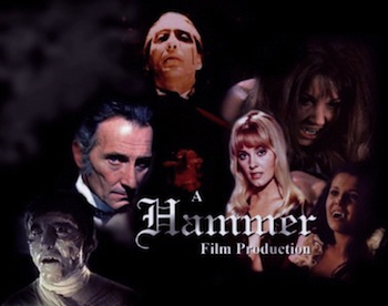 http://static.tvtropes.org/pmwiki/pub/images/Hammer-Tribute-hammer-horror-films-831073_800_600_5177.jpg