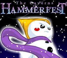 https://static.tvtropes.org/pmwiki/pub/images/Hammerfest_Tv_Tropes_4793.png