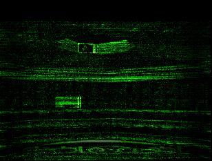 http://static.tvtropes.org/pmwiki/pub/images/Hangar96_6829.jpg