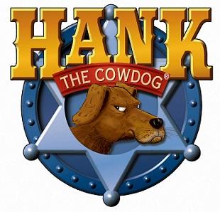 http://static.tvtropes.org/pmwiki/pub/images/HankBadge310_9887.jpg