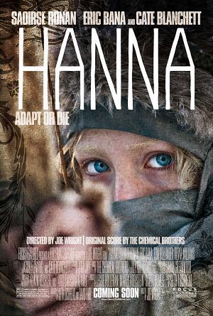 https://static.tvtropes.org/pmwiki/pub/images/Hanna_poster_6484.jpg