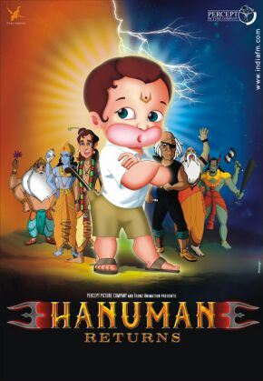 http://static.tvtropes.org/pmwiki/pub/images/Hanuman_returns_3143.jpg