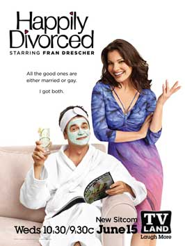 http://static.tvtropes.org/pmwiki/pub/images/HappilyDivorced_8331.jpg