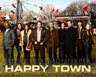 https://static.tvtropes.org/pmwiki/pub/images/Happy_Town_2999.jpg
