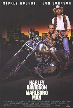 http://static.tvtropes.org/pmwiki/pub/images/Harley_davidson_and_the_marlboro_man_movie_poster_6985.jpg