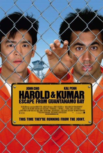 https://static.tvtropes.org/pmwiki/pub/images/Harold_And_Kumar_Escape_From_Guantanamo_Bay_Movie_Poster_2_5402.jpg
