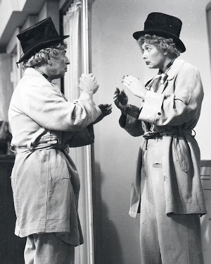 http://static.tvtropes.org/pmwiki/pub/images/Harpo_and_Lucy_1217.jpg