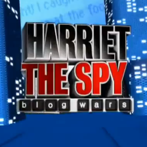 http://static.tvtropes.org/pmwiki/pub/images/Harriet_The_Spy_Blog_Wars_7163.png