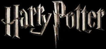 http://static.tvtropes.org/pmwiki/pub/images/Harry-Potter-logo_607.jpg