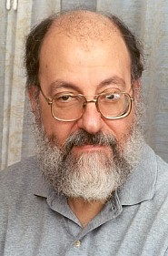 http://static.tvtropes.org/pmwiki/pub/images/HarryTurtledove.jpg