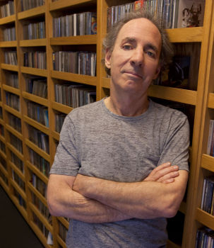http://static.tvtropes.org/pmwiki/pub/images/Harry_Shearer_8375.jpg