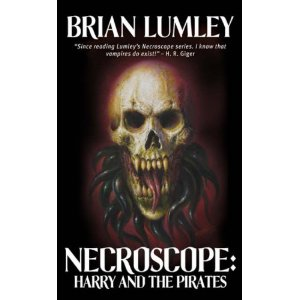 http://static.tvtropes.org/pmwiki/pub/images/Harry_and_the_Pirate_-_Cover_Art_6350.jpg