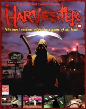 http://static.tvtropes.org/pmwiki/pub/images/Harvester_cover_5202.jpg