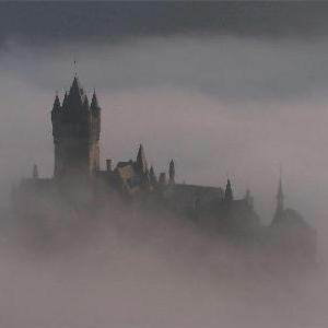 http://static.tvtropes.org/pmwiki/pub/images/HauntedCastle_7993.jpg