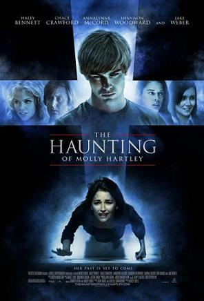 https://static.tvtropes.org/pmwiki/pub/images/Haunting_of_Molly_Hartley_2400.jpg