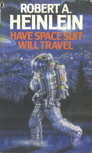 https://static.tvtropes.org/pmwiki/pub/images/HaveSpaceSuitWillTravel_4554.jpg
