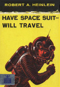 https://static.tvtropes.org/pmwiki/pub/images/Have_Space_Suit-Will_Travel_4244.jpg