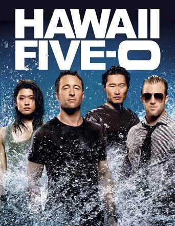 http://static.tvtropes.org/pmwiki/pub/images/HawaiiFive0_8249.jpg