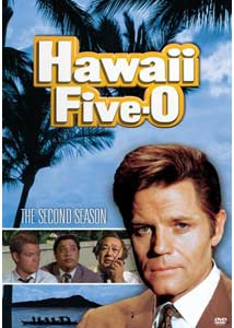 https://static.tvtropes.org/pmwiki/pub/images/Hawaii_Five-O.jpg