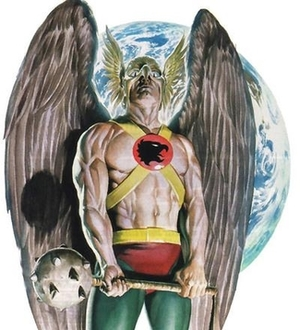 https://static.tvtropes.org/pmwiki/pub/images/Hawkman_and_world_1182.jpg