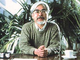 http://static.tvtropes.org/pmwiki/pub/images/HayaoMiyazaki.jpg