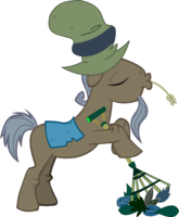 https://static.tvtropes.org/pmwiki/pub/images/Hayseed_Pony_by_Triox404_7118.png