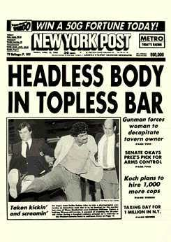 http://static.tvtropes.org/pmwiki/pub/images/Headless_Body_in_Topless_Bar.jpg