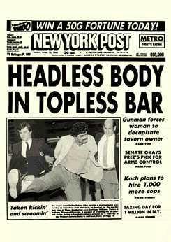 http://static.tvtropes.org/pmwiki/pub/images/Headless_Body_in_Topless_Bar.jpg