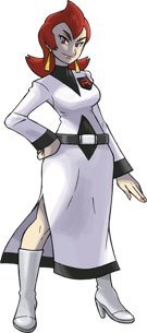 http://static.tvtropes.org/pmwiki/pub/images/HeartGold_SoulSilver_Ariana_3673.png