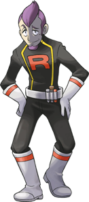 http://static.tvtropes.org/pmwiki/pub/images/HeartGold_SoulSilver_Petrel_691.png