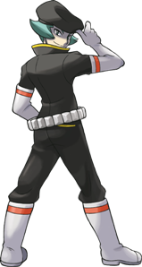 http://static.tvtropes.org/pmwiki/pub/images/HeartGold_SoulSilver_Proton_5210.png