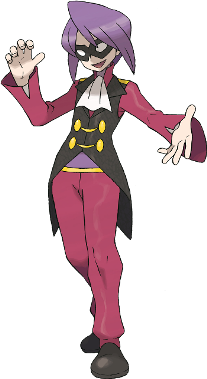 https://static.tvtropes.org/pmwiki/pub/images/HeartGold_SoulSilver_Will_2256.png