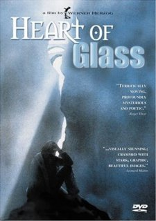 http://static.tvtropes.org/pmwiki/pub/images/Heart_of_Glass_DVD_w225_9726.jpg