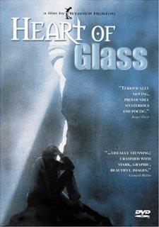 https://static.tvtropes.org/pmwiki/pub/images/Heart_of_Glass_DVD_w225_9726.jpg