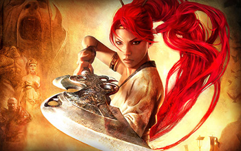 http://static.tvtropes.org/pmwiki/pub/images/Heavenly_Sword_52.jpg