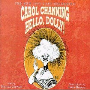 https://static.tvtropes.org/pmwiki/pub/images/Hello_Dolly_CD_7926.jpg