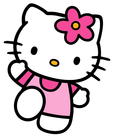 Hello Kitty - Television Tropes & Idioms