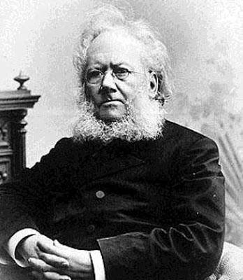 https://static.tvtropes.org/pmwiki/pub/images/Henrik_Ibsen_7953.jpg