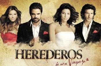 http://static.tvtropes.org/pmwiki/pub/images/Herederos_7180.jpg