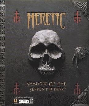 http://static.tvtropes.org/pmwiki/pub/images/Heretic_3875.jpg